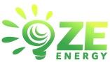 Fotowoltaika, Energia Elektryczna i Gaz dla FIRM